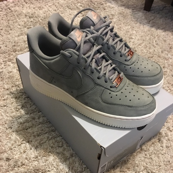 Force Air Air Force 1 Nike Force Nike Air 1 Nike nkP0Ow